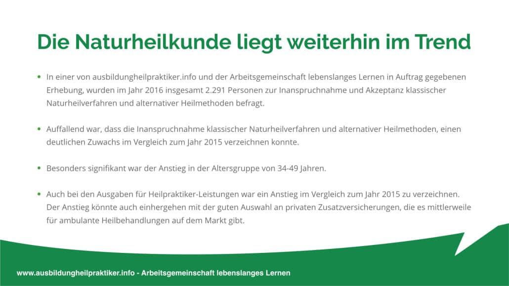 Umfrage-Heilpraktiker-2017.002