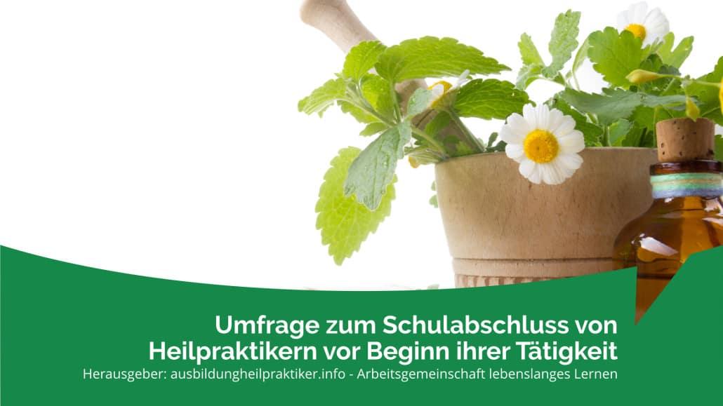 https-::ausbildungheilpraktiker.info:wp-content:uploads:2017:01:Umfrage-zum-Schulabschluss-von-Heilpraktikern.001