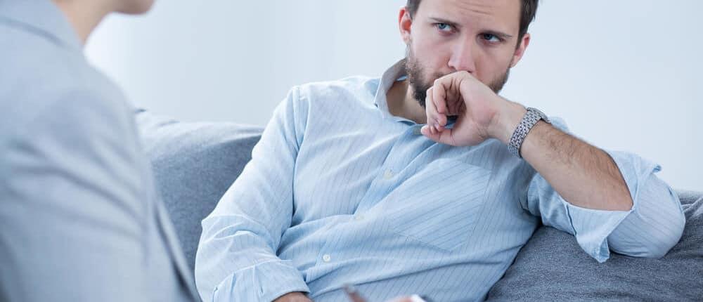 heilpraktiker-psychotherapie-ausbildung