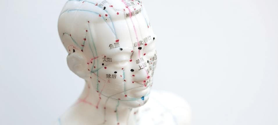 akupunktur-ausbildung