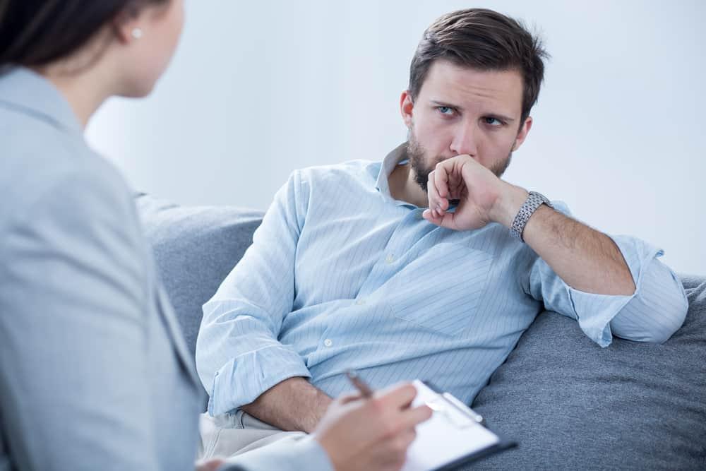 psychologischer berater ausbildung