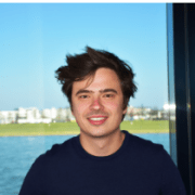 Florian Mayer