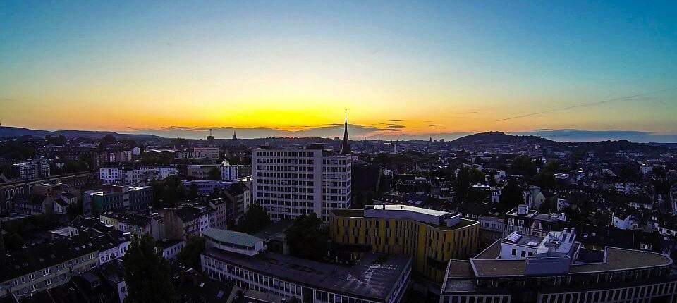 Heilpraktiker ausbildung Aachen